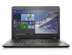 联想Thinkpad E460-20ETA061CD
